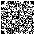 QR code with Flippin Family Practice Clinic contacts