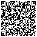 QR code with College Street Florist & Gifts contacts