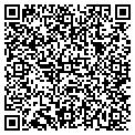QR code with Ak Power & Telephone contacts