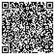 QR code with Classic Kitchens contacts