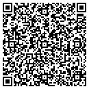 QR code with Speedi Tax Of Springdale Inc contacts