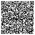 QR code with Bradley Distributing Inc contacts