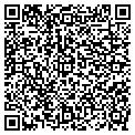 QR code with Health Care Furnishings Inc contacts