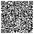 QR code with Specialty Product Sales contacts