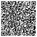 QR code with Ozark Mini Storage Inc contacts