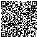 QR code with Holy Cross Oil Co contacts