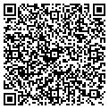 QR code with Tiratto Entertainment contacts