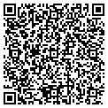 QR code with Flash Market 14 contacts