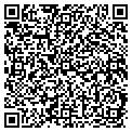 QR code with Ruffs Mobile Home Park contacts