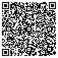 QR code with White Farms contacts