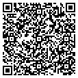 QR code with In Hi-D-Ho Drive contacts
