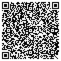 QR code with Keathley Properties Inc contacts