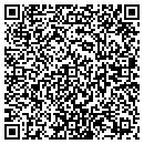 QR code with David C Vaughn Head Start Center contacts