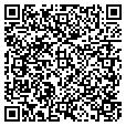QR code with Adult Probation contacts