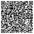 QR code with Central Wireless & Satellite contacts