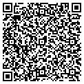 QR code with Leachville Primary Care Clinic contacts