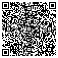 QR code with Facsimile contacts