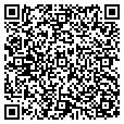 QR code with Don's Drugs contacts