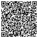 QR code with Fabric Landing Inc contacts