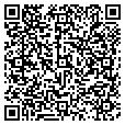QR code with Paul N Ford PA contacts