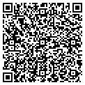 QR code with Watersprings Ranch Inc contacts