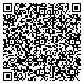 QR code with Custom Direct Logistics contacts