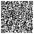 QR code with Newprospect Baptist Church contacts