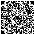 QR code with New Blaine Rural Fire Ept contacts