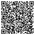 QR code with Alltel Wal Mart contacts
