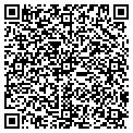 QR code with Signature Fence Co LLC contacts