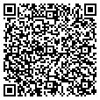 QR code with Sailing Inc contacts