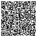 QR code with Allied Equipment Supply Inc contacts