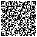 QR code with Leonard S Furn Repr Rfinishing contacts