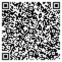 QR code with Shannon's Therapeutic Massage contacts