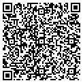QR code with Farm Credit Mid South contacts
