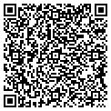 QR code with Eisenschenk Clinical Cnsltng contacts