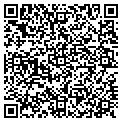QR code with Methodist Church District Ofc contacts