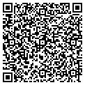 QR code with Zimmerman Nursing Home Inc contacts