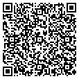 QR code with Eason Farms contacts