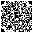 QR code with Rook's Antiques contacts