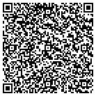 QR code with Alaska Outdoor Adventures contacts