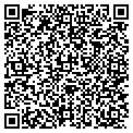 QR code with Farmer's Association contacts