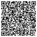 QR code with From Head To Toe contacts