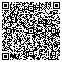 QR code with Purple Cow Diner contacts