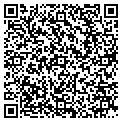 QR code with Creative Teamwork Inc contacts