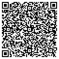 QR code with Flammang Maintenance Serv contacts