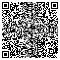 QR code with Pendulum Swings LLC contacts