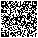 QR code with Dari-Delight contacts