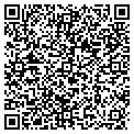 QR code with Bauxite City Hall contacts