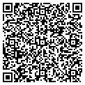 QR code with Alaska Auto Repair contacts